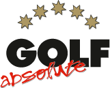 GOLF absolute Onlineshop